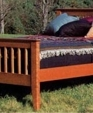American mission bed large 471 medium cropped