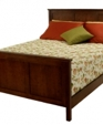 American mission panel bed 772 medium cropped