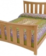 Natural cherry wide slat bed 661 medium cropped