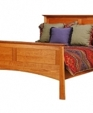 Cherry panel bed 394 medium cropped