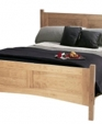 Classic flat panel bed 472 medium cropped