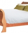 Classic sleigh bed 480 medium cropped