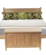 Classic wood bed 773 medium cropped