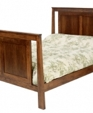Northup craftsman style bed 481 medium cropped