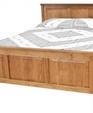New england shaker panel bed 894 medium cropped