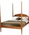 Renfrew pencil post bed 475 medium cropped