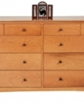 Contemporary asian dresser 515 medium cropped