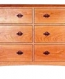 Cherry moon 6 drawer dresser 903 medium cropped
