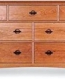 Cherry moon 7 drawer dresser 902 medium cropped