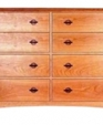 Cherry moon 8 drawer dresser 904 medium cropped