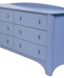 Country cottage 6 drawer dresser 523 medium cropped