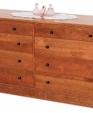 New england shaker ten drawer dresser 511 medium cropped