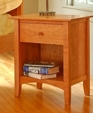 American shaker nightstand 828 medium cropped
