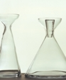 Offrande decanter 443628d0a2d64f4cf42a402fbbd3809f r1 medium cropped