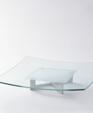 Reve d edo square glass bowl f7fdfb67017b3f363f0295b14f05a744 r1 medium cropped