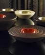 Reve d edo dark brown bowls e0ce0f592dbd9b17e7c53c64470af322 r1 medium cropped