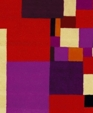 Divines couleurs e3cf112e70f16eb5a0da8c803629da34 r1 medium cropped