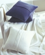 Point_de_riz__28pillow_cover_29_5e2bf9e737017cd417e640785dad1356_r1_medium_cropped