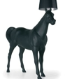 Horselamp medium cropped