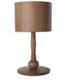 Treelamptablelamp medium cropped