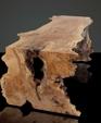 Live edge cascade desk medium cropped