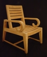 Plantation dining chair medium cropped
