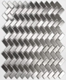 Herringbone stainless.jpg medium cropped
