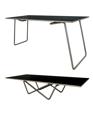 Grasshopper table medium cropped
