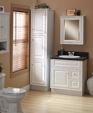 Laurel white suite medium cropped