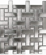 4a2511  f weave.jpg medium cropped