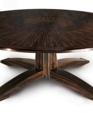 Empire table jpeg medium cropped