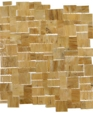Stixm319  ftravertine.jpg medium cropped