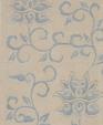 Lotus   blue medium cropped