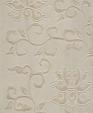 Lotus   ivory medium cropped