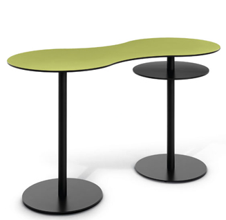 Nice T Meeting Stand Up Table