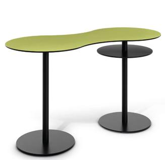 Beautiful Table De Stand Photos - Joshkrajcik.us - joshkrajcik.us