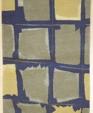 Blockworksiii 2x3 medium cropped
