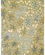Orig image for catalog flora herbaltoss colored 5x7 2 medium cropped