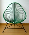 Green acapulco chair medium cropped