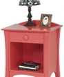 Country cottage night stand 587 medium cropped