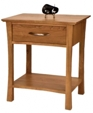 Green mountain night stand 855 medium cropped