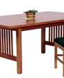 American mission dining table 424 medium cropped