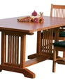 American mission trestle table 416 medium cropped