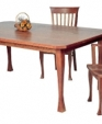 Natural cherry dining table 427 medium cropped