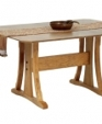 Burlington trestle table 741 medium cropped
