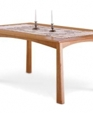 Cherry dining table 392 medium cropped