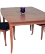 Boat top shaker table 564 medium cropped