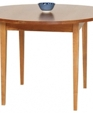 Classic shaker round dining table 856 medium cropped