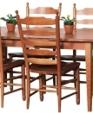 Drop leaf table 534 medium cropped