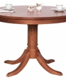 Duncan phyfe round table 602 medium cropped